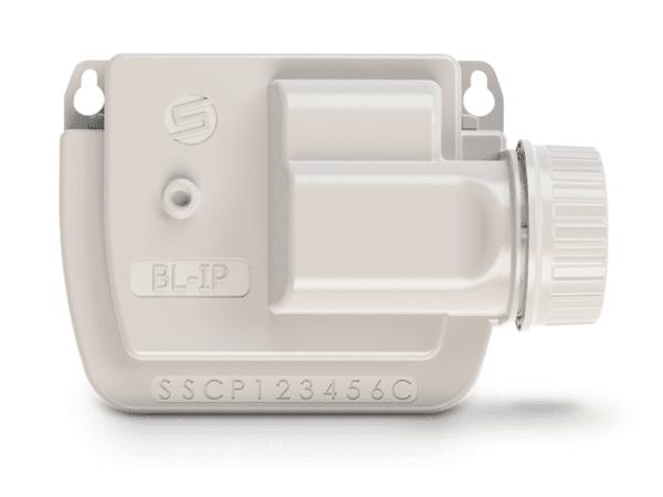 Bluetooth Програматор BL-IP - 6 станции - 9V